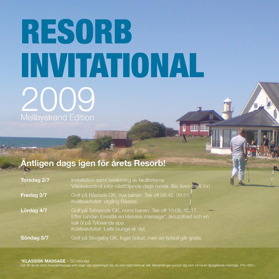 resorb2009_inbjudan